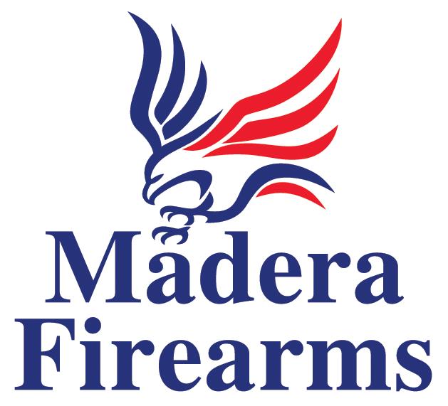 Madera Firearms